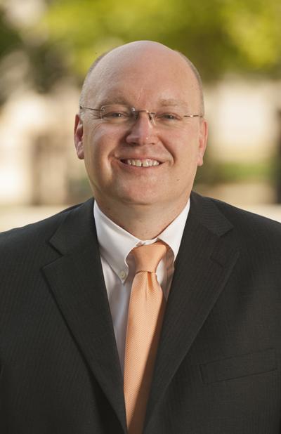 20120907, Christopher B. Roberts, Dean Engineering,Samuel Ginn College of Engineering, Shelby Center,
