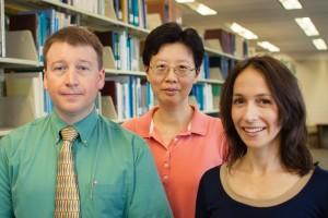 Lipke, Ashurst, Wang chen-edited