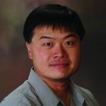 Ku, Wei-Shinn (Jeff)4