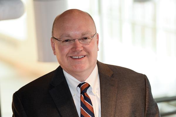 Dean Christopher Roberts